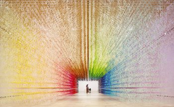 01-color-of-time-emmanuelle-moureaux