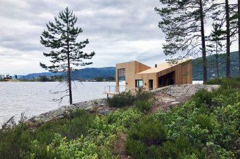 01-nisser-micro-cabin-feste-landscape-architecture