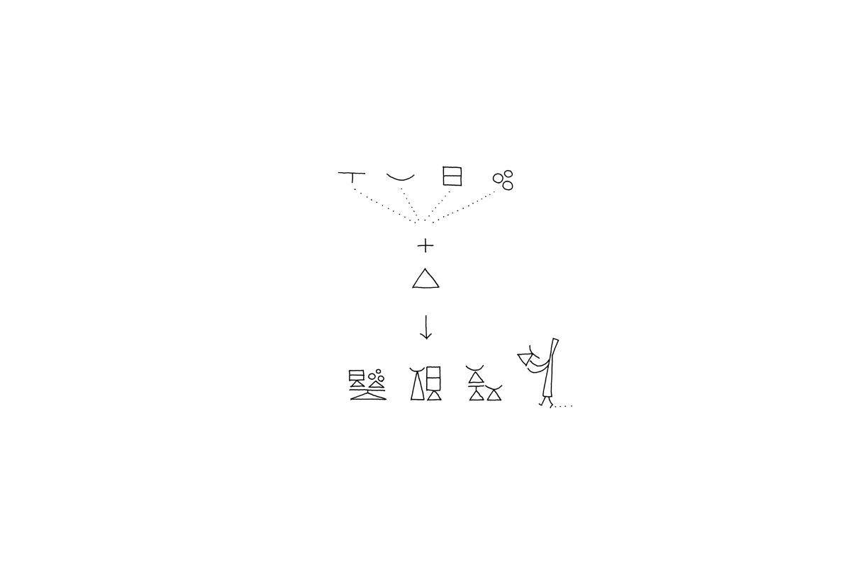01-picto-nendo-foto-akihiro-yoshida