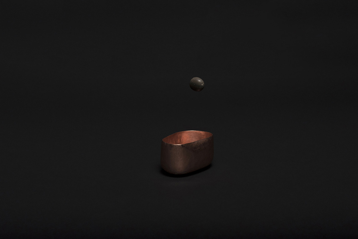 01-piedras-moises-hernandez