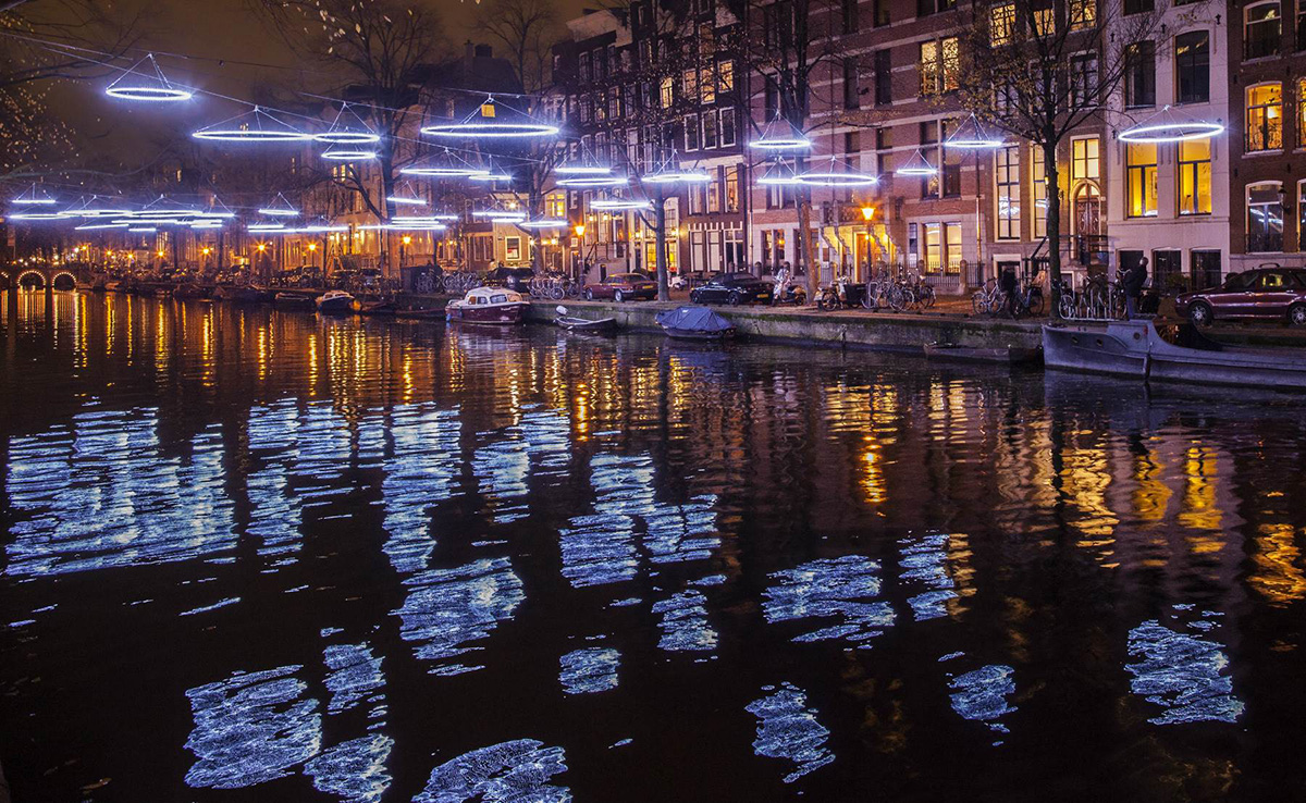 02-amsterdam-light-festival-2018