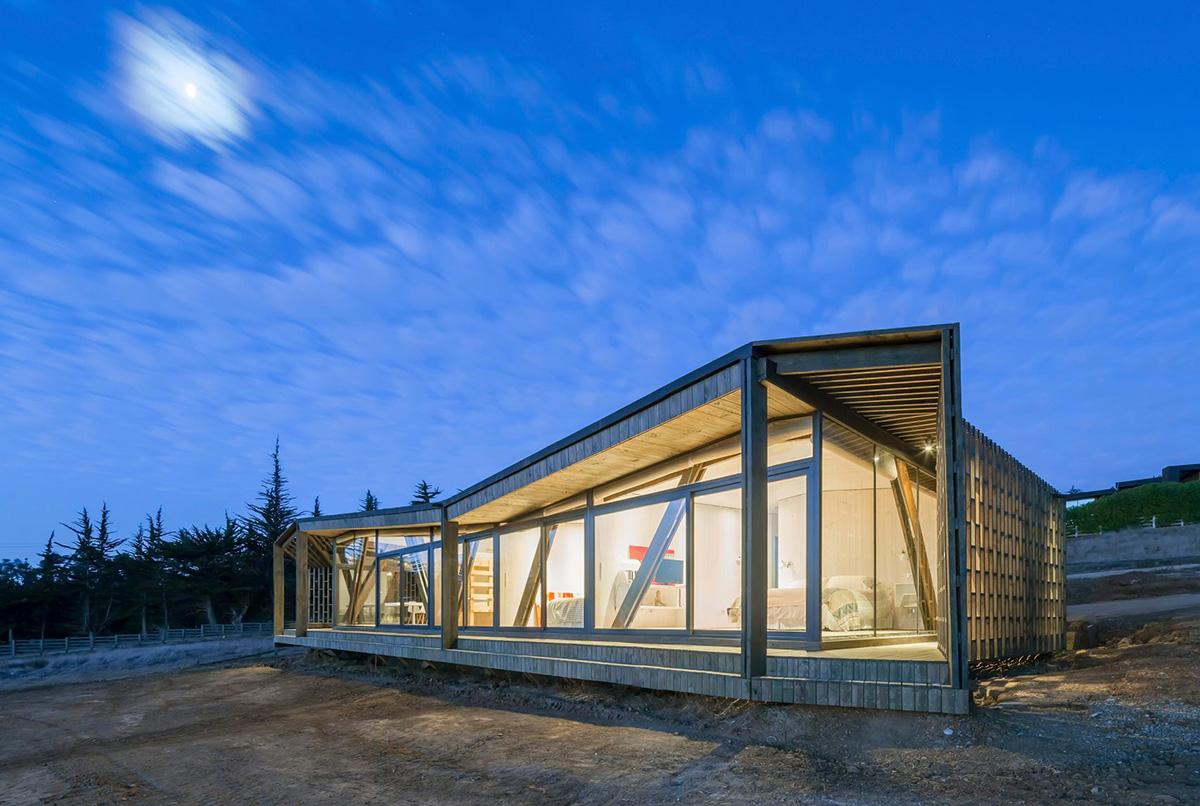02-arquitectura-chilena-casa-casi-cubo-land-arquitectos-foto-sergio-pirrone
