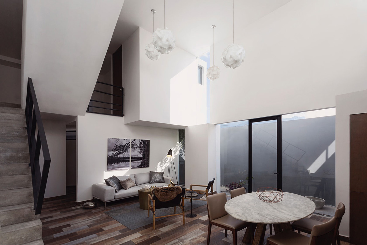 02-cloud-house-arquidromo-foto-daniela-barocio