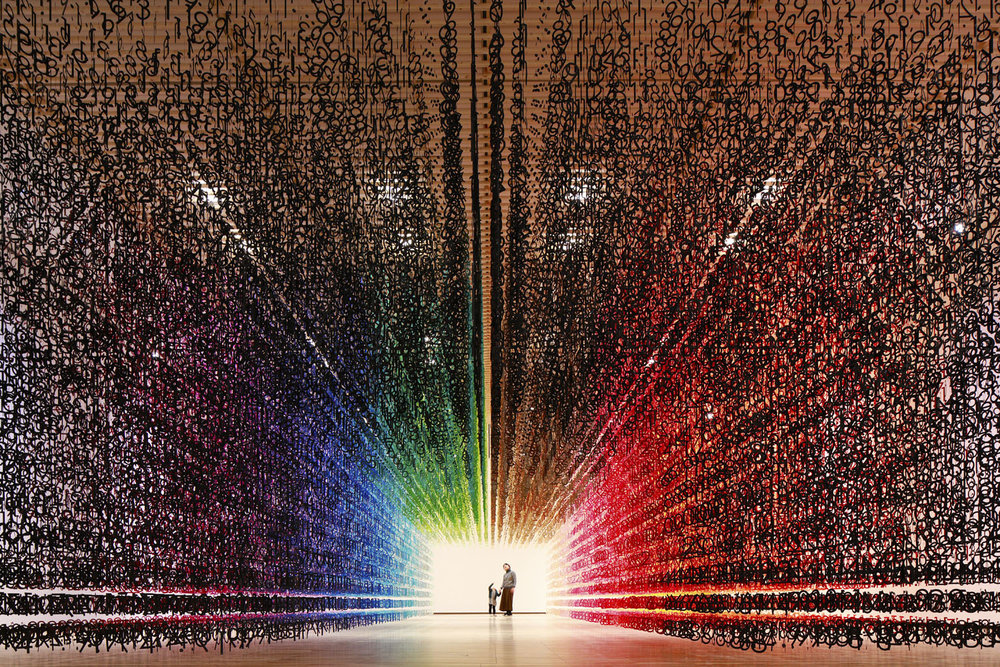 02-color-of-time-emmanuelle-moureaux
