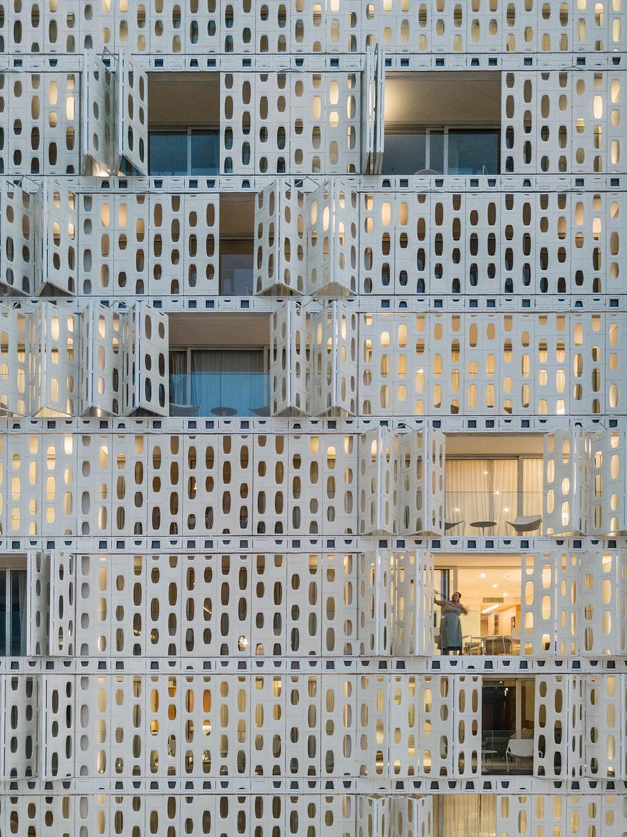 02-emiliano-hotel-oppenheim-architecture-foto-fernando-guerra