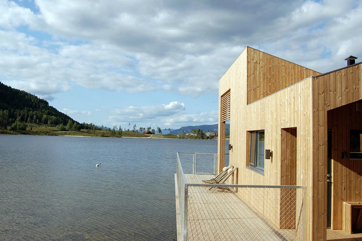 02-nisser-micro-cabin-feste-landscape-architecture