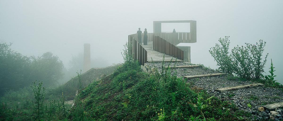 02-pasarela-rioseco-zon-e-foto-imagen-subliminal