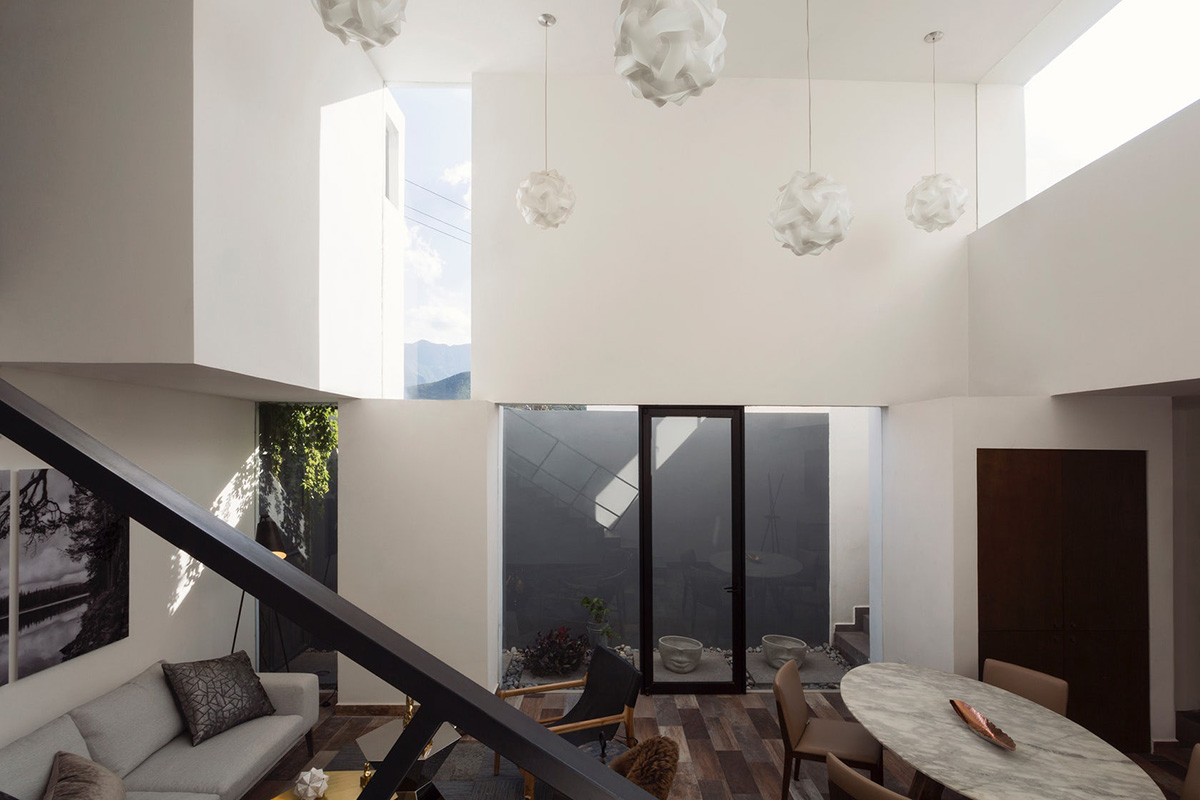 03-cloud-house-arquidromo-foto-daniela-barocio