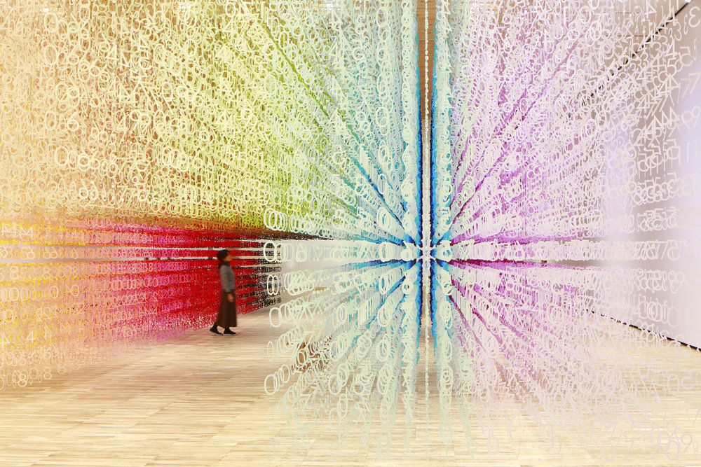 03-color-of-time-emmanuelle-moureaux