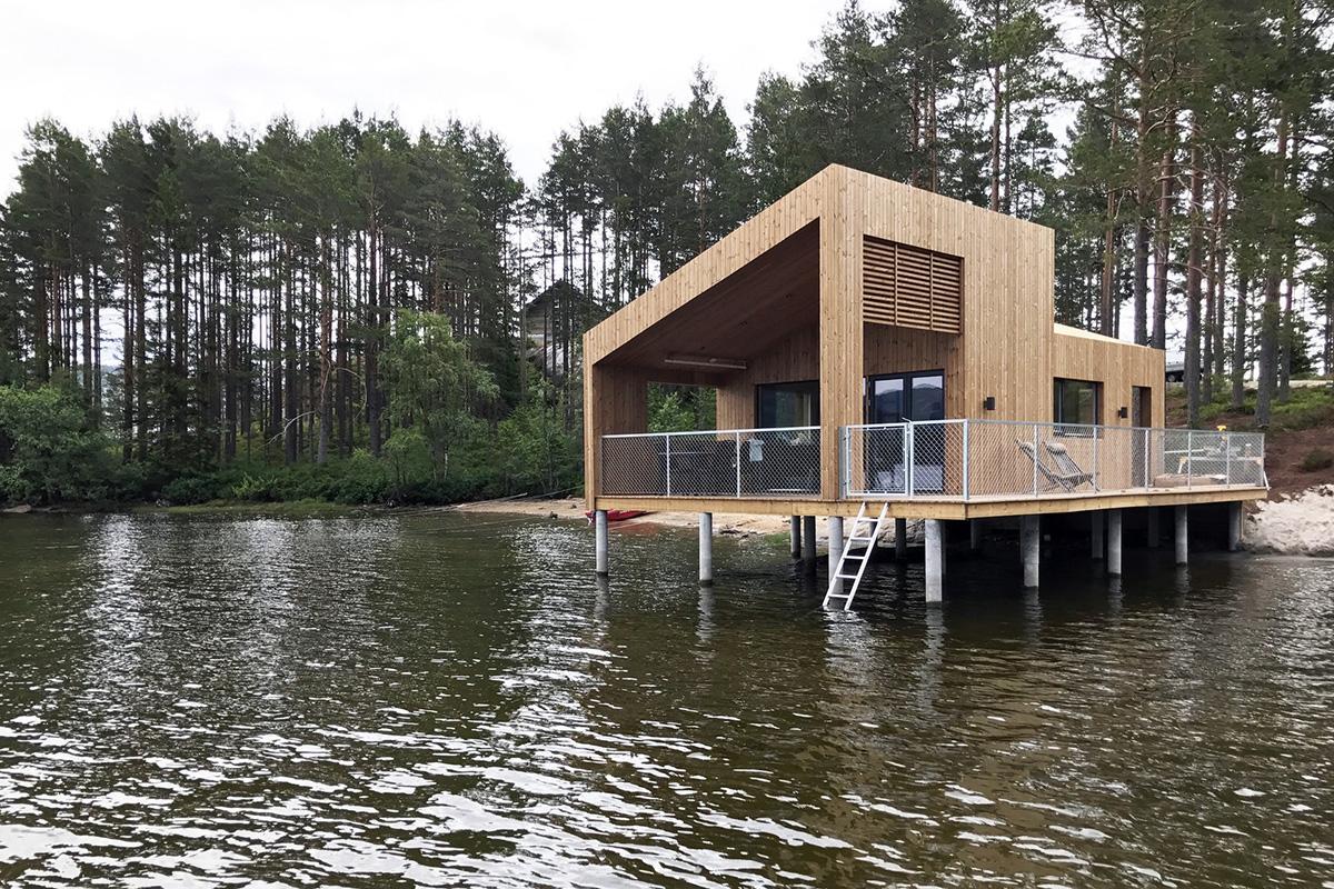 03-nisser-micro-cabin-feste-landscape-architecture