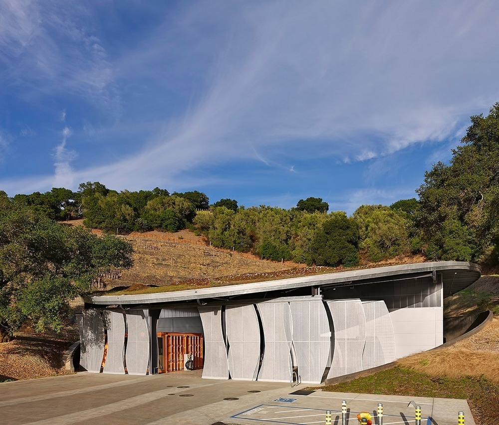 03-odette-estate-winery-signum-architecture