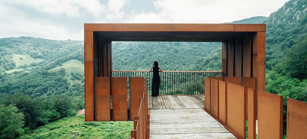 03-pasarela-rioseco-zon-e-foto-imagen-subliminal