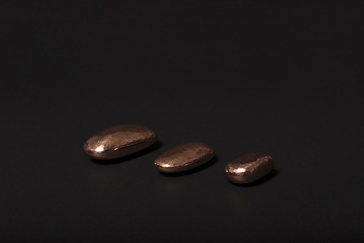 03-piedras-moises-hernandez