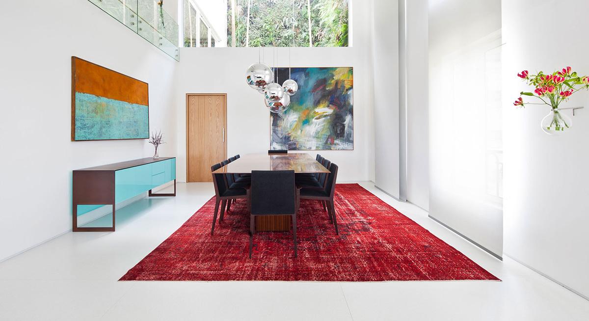04-apartamento-ibirapuera-casa14-foto-maira-acayaba