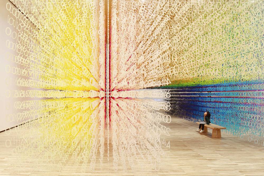 04-color-of-time-emmanuelle-moureaux
