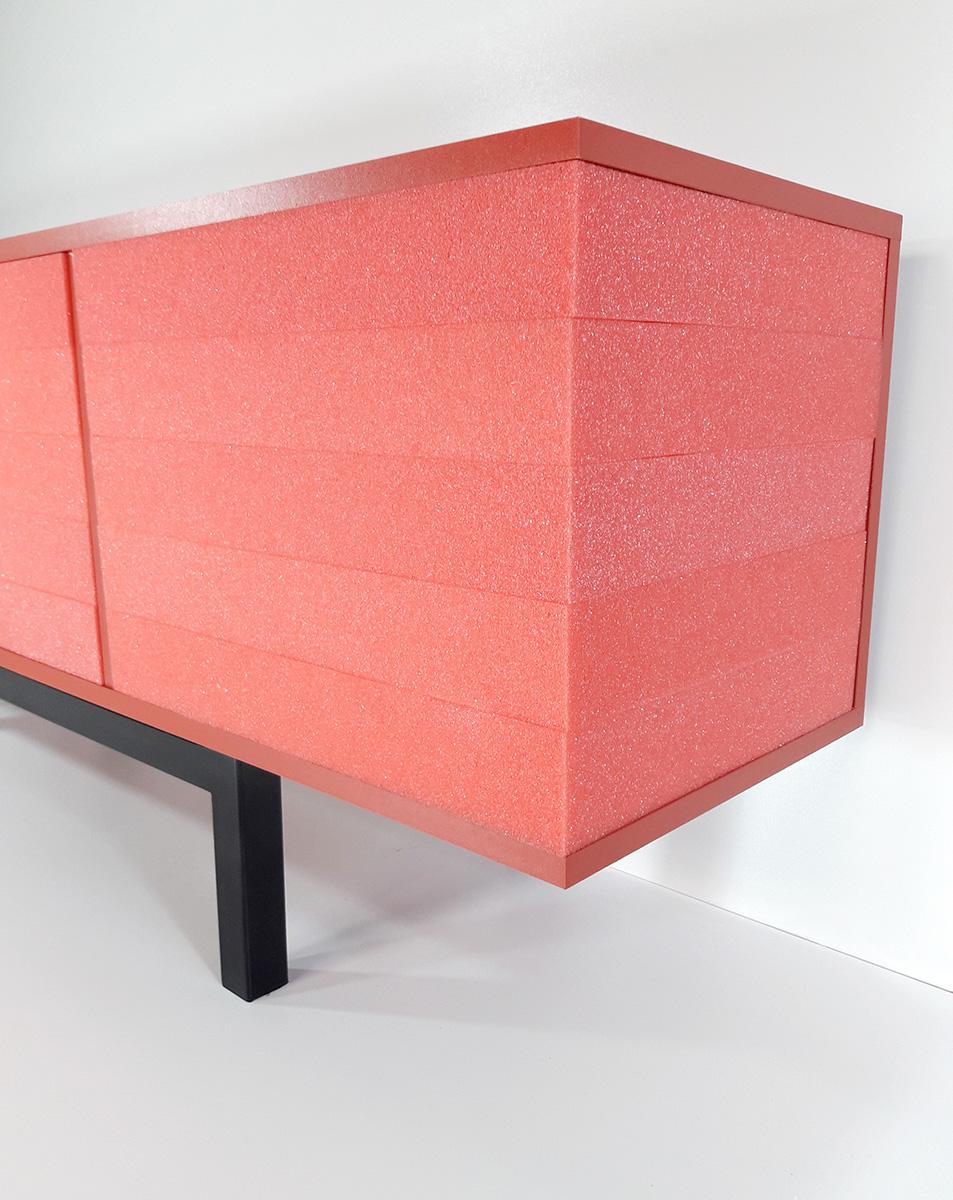 04-diseno-chileno-mueble-enigma-alessandro-criscito