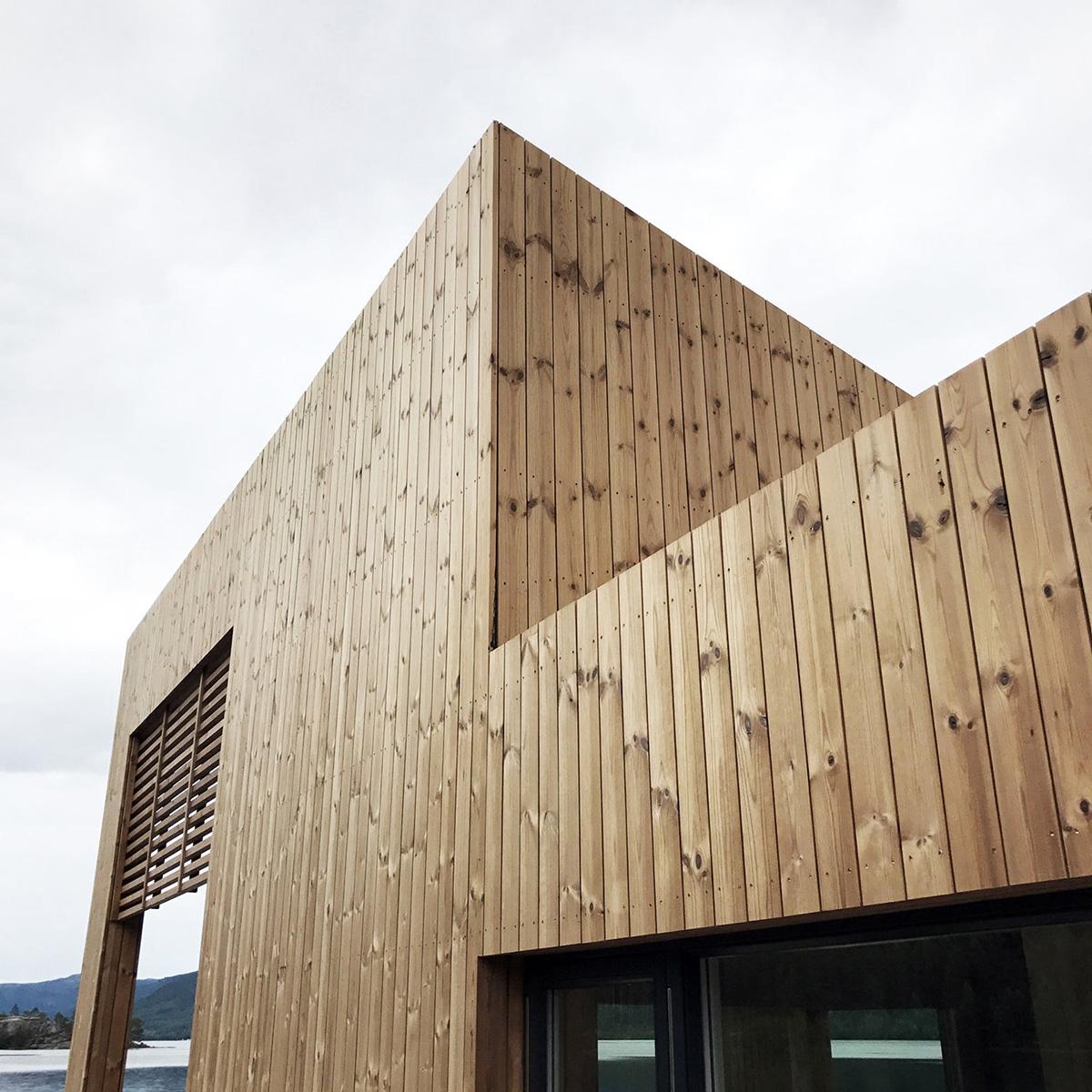04-nisser-micro-cabin-feste-landscape-architecture