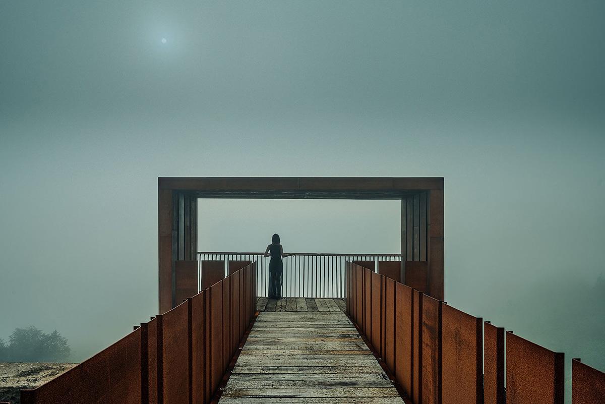 04-pasarela-rioseco-zon-e-foto-imagen-subliminal