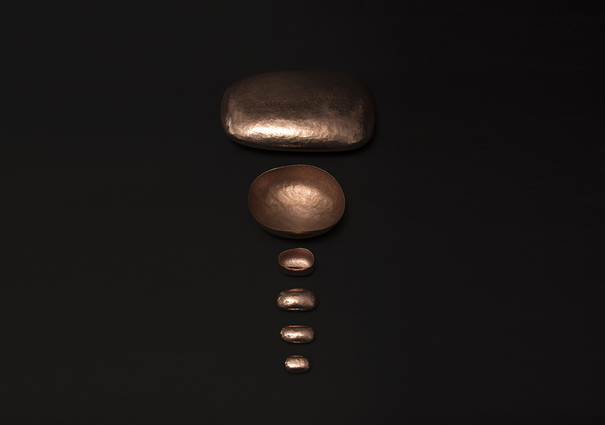 04-piedras-moises-hernandez