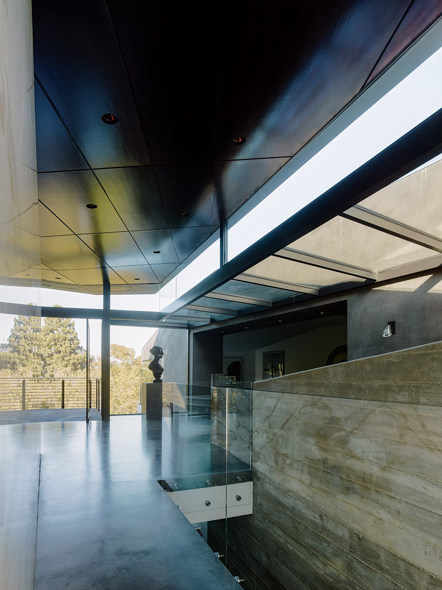 04-residencia-barrington-eric-rosen-architects-foto-joe-fletcher