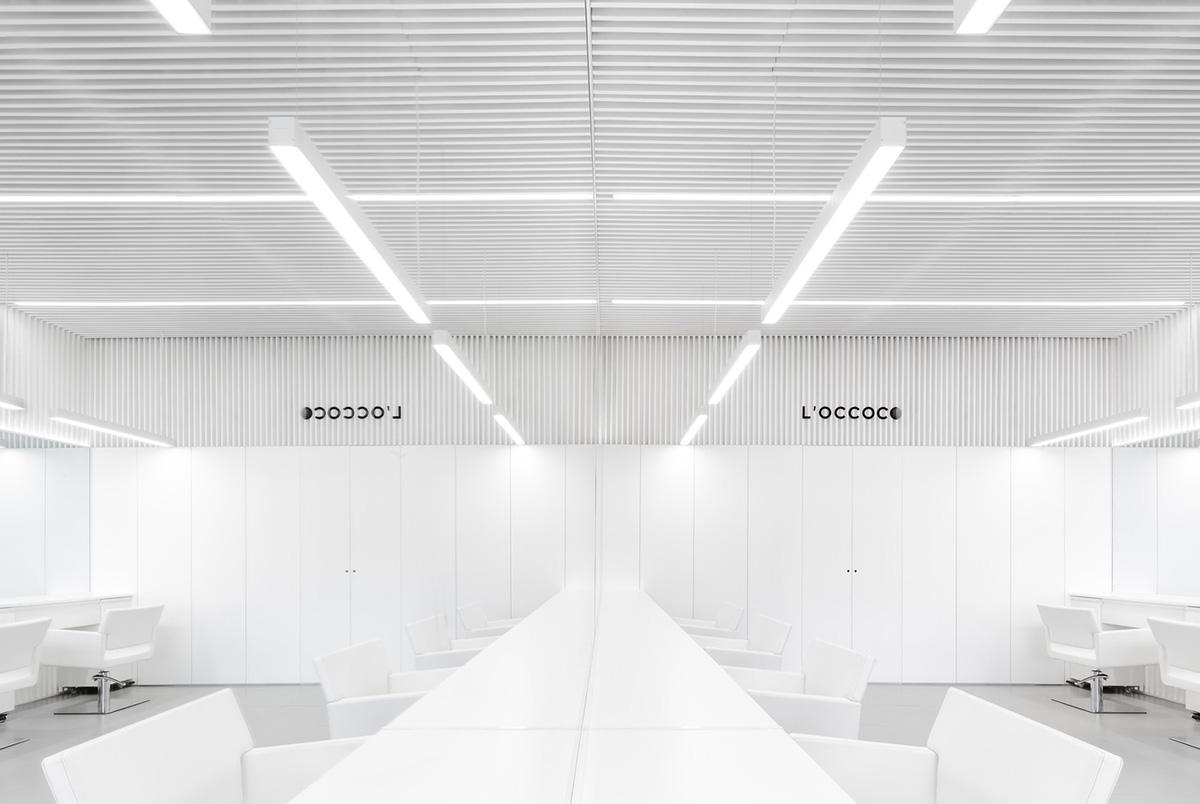 04-salon-loccoco-cota-paredes-arquitectos-foto-cesar-bejar
