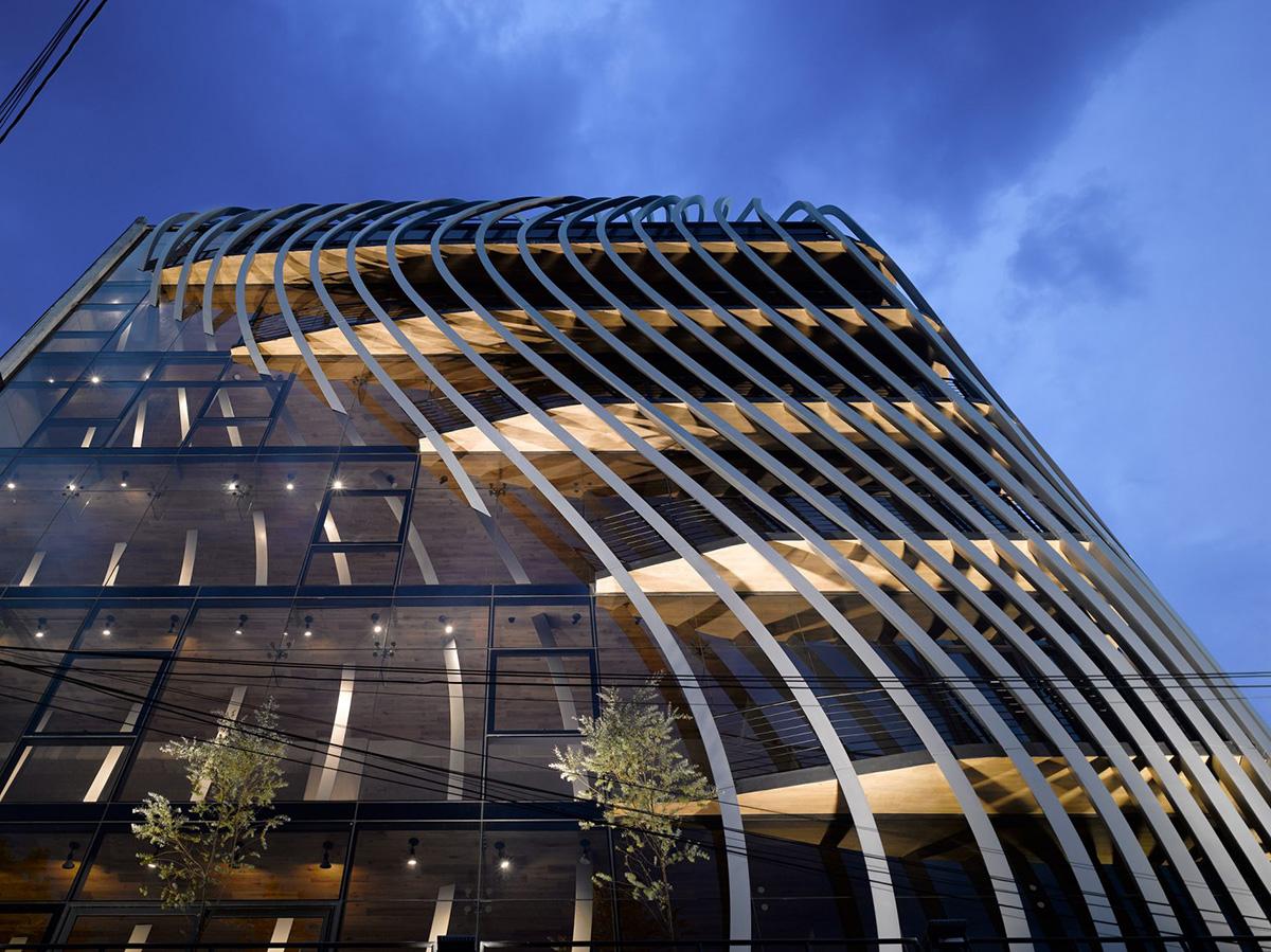 04-threads-belzberg-architects-foto-roland-halbe