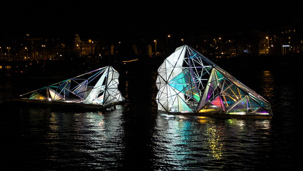 05-amsterdam-light-festival-2018-infinita-cecil-balmond