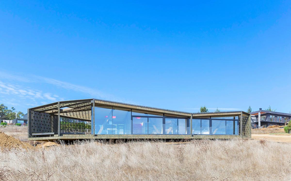 05-arquitectura-chilena-casa-casi-cubo-land-arquitectos-foto-sergio-pirrone