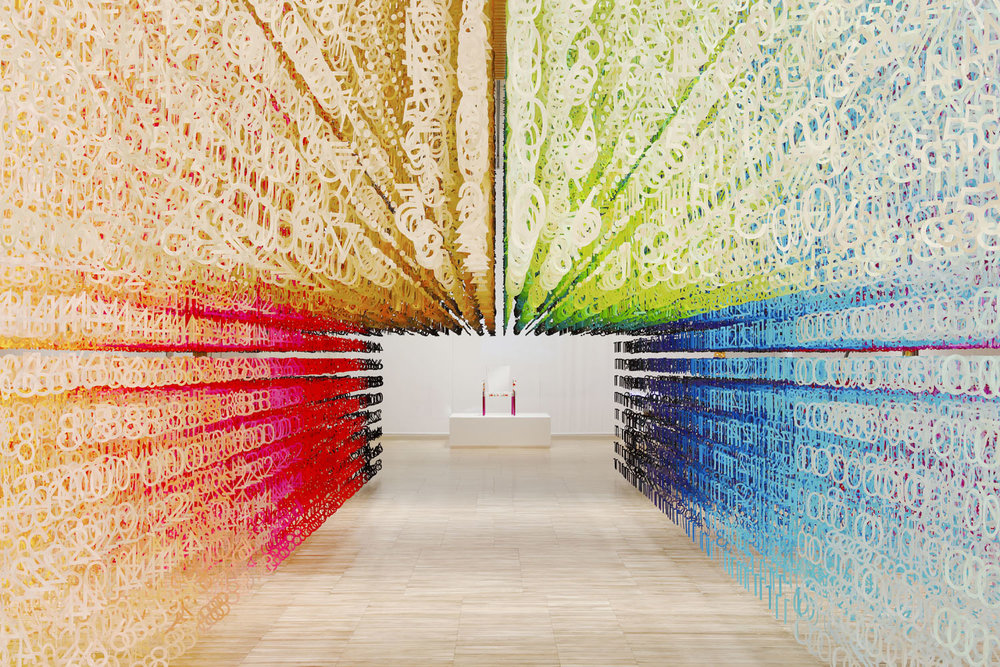 05-color-of-time-emmanuelle-moureaux