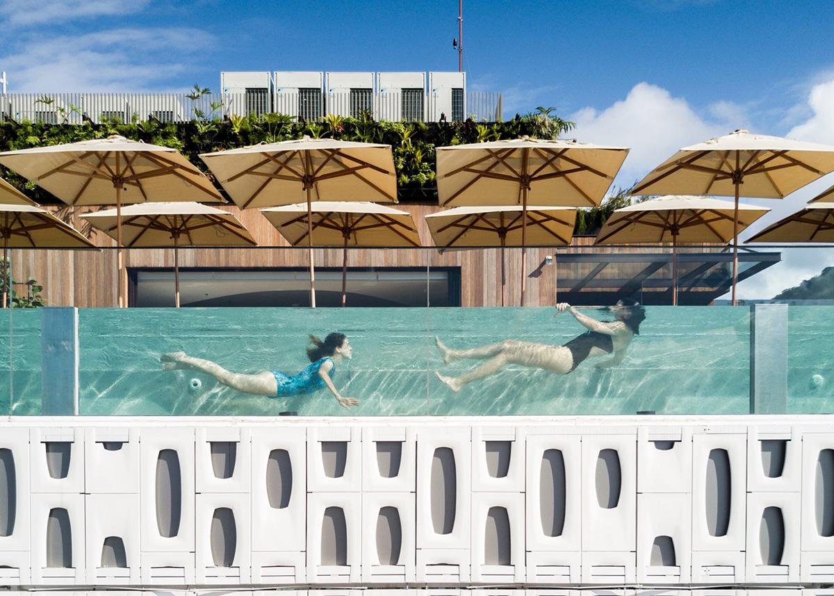 05-emiliano-hotel-oppenheim-architecture-foto-fernando-guerra