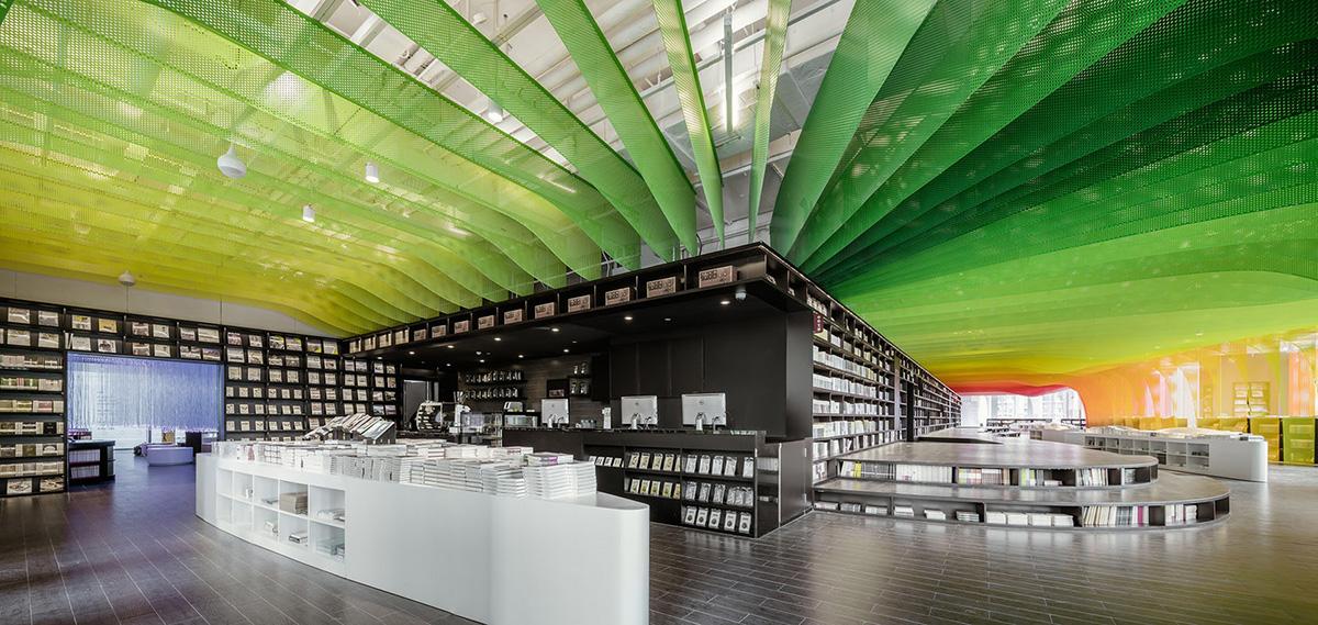 05-libreria-zhongshu-wutopia-lab