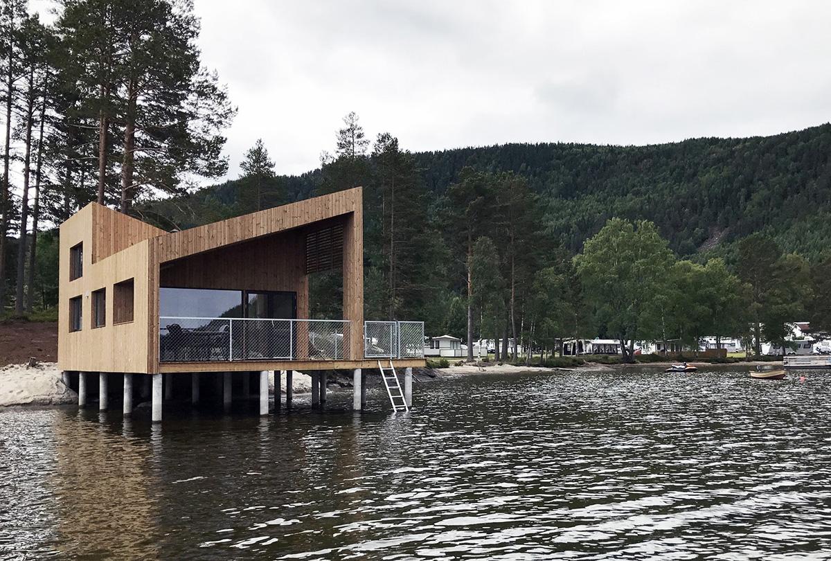 05-nisser-micro-cabin-feste-landscape-architecture