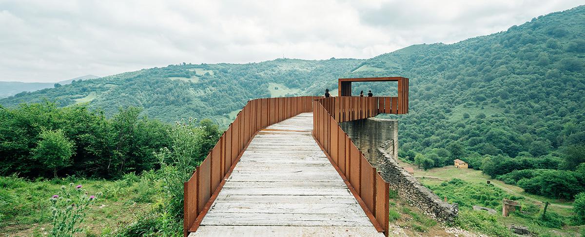 05-pasarela-rioseco-zon-e-foto-imagen-subliminal