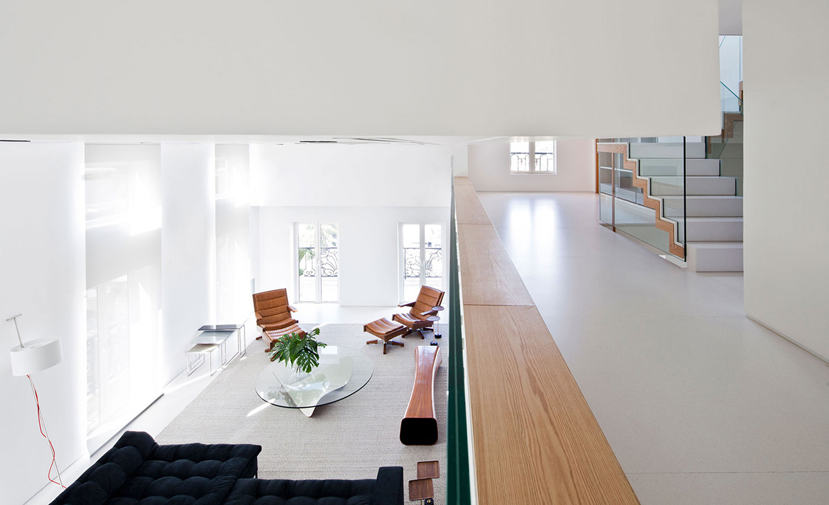 06-apartamento-ibirapuera-casa14-foto-maira-acayaba