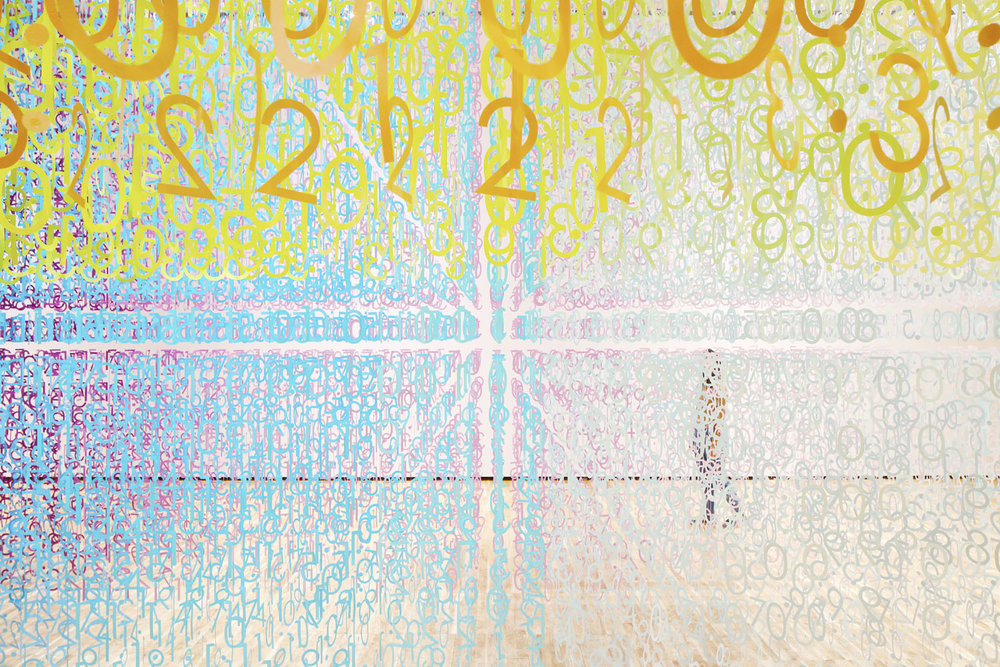 06-color-of-time-emmanuelle-moureaux