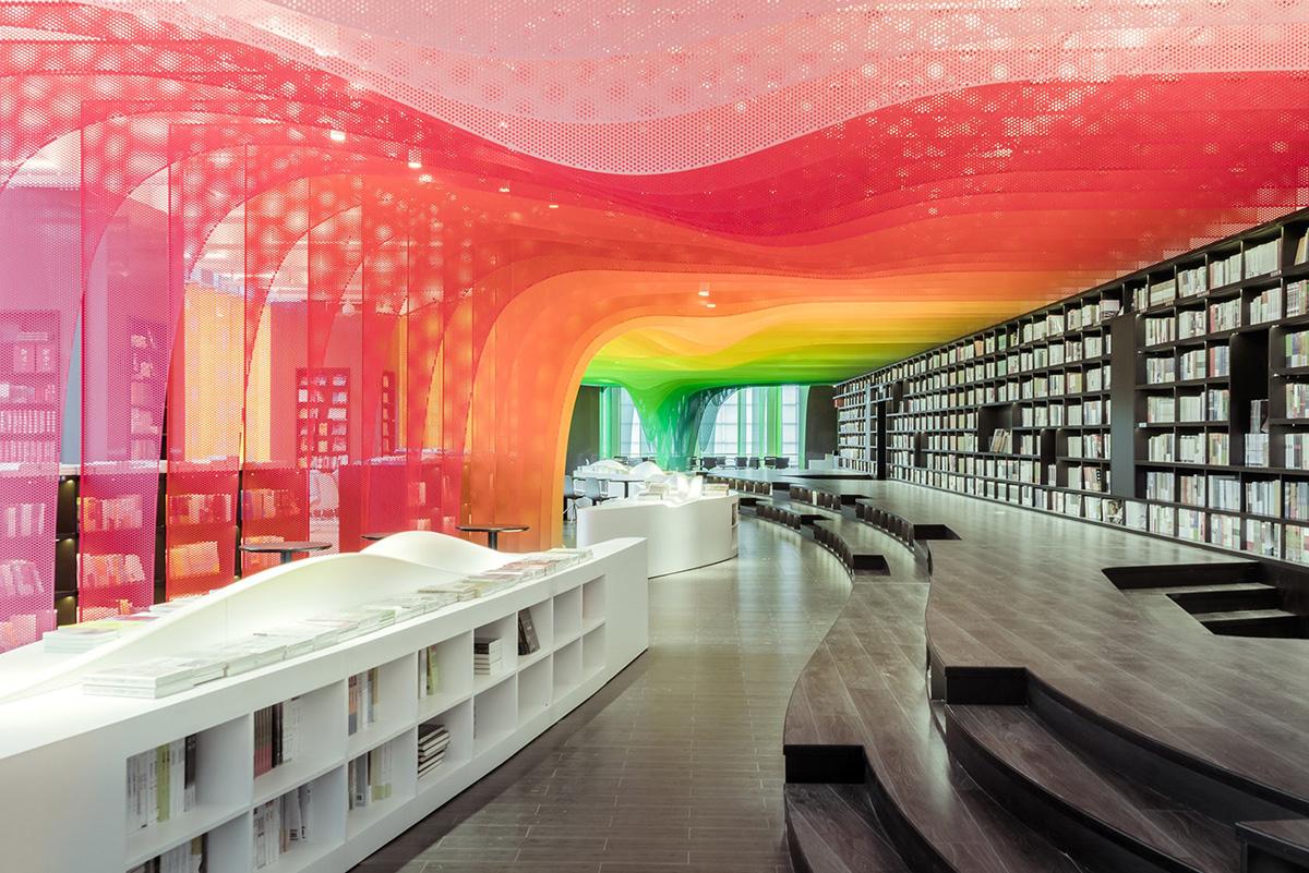 06-libreria-zhongshu-wutopia-lab