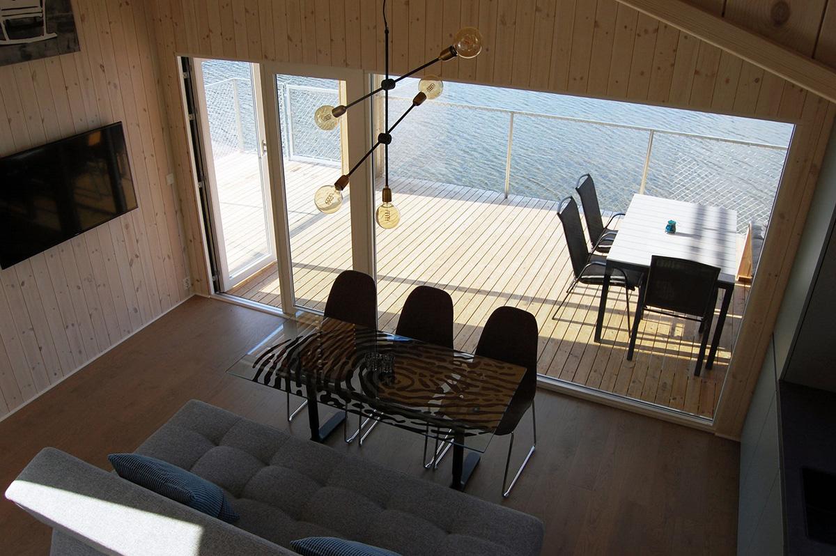 06-nisser-micro-cabin-feste-landscape-architecture