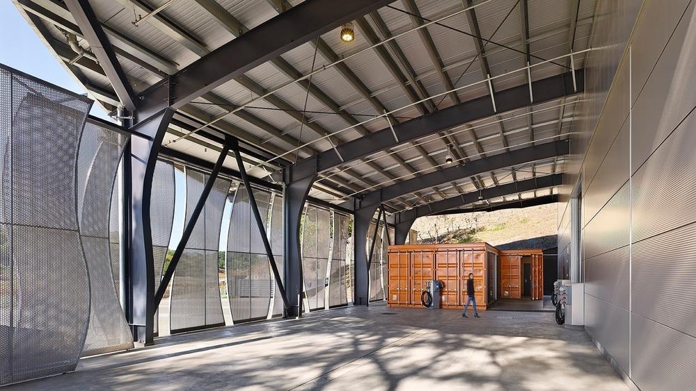 06-odette-estate-winery-signum-architecture