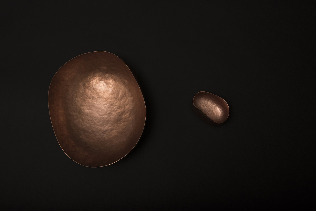 06-piedras-moises-hernandez