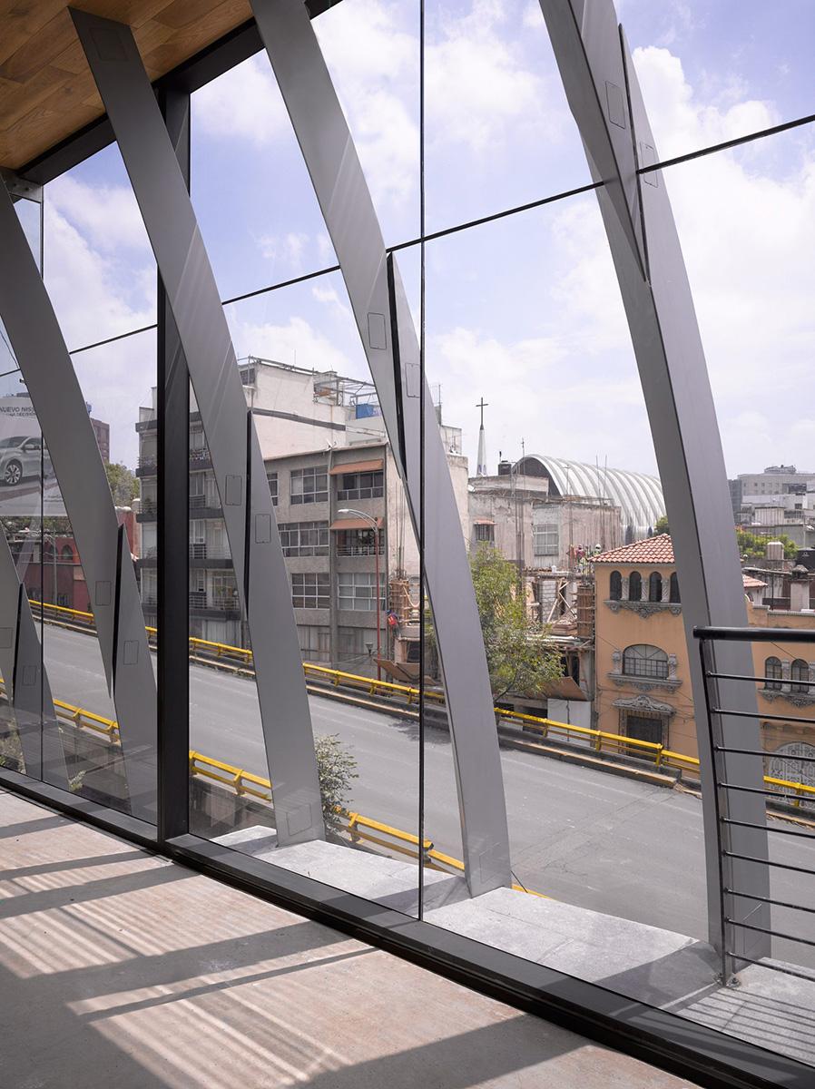 06-threads-belzberg-architects-foto-roland-halbe
