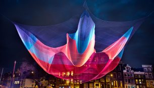 07-amsterdam-light-festival-2018