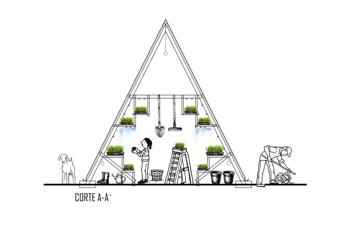07-el-triangulo-de-las-verduras-natura-futura