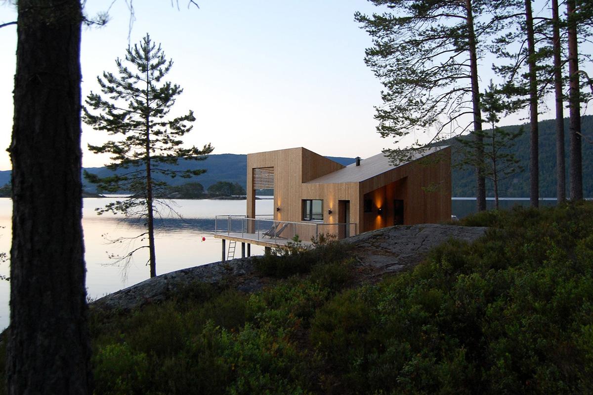 07-nisser-micro-cabin-feste-landscape-architecture