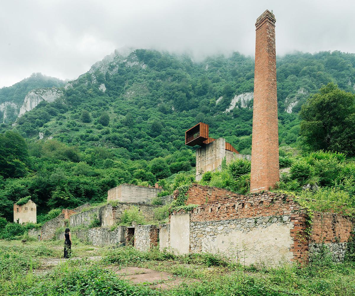 07-pasarela-rioseco-zon-e-foto-imagen-subliminal