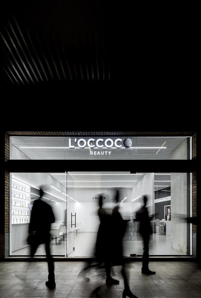 07-salon-loccoco-cota-paredes-arquitectos-foto-cesar-bejar