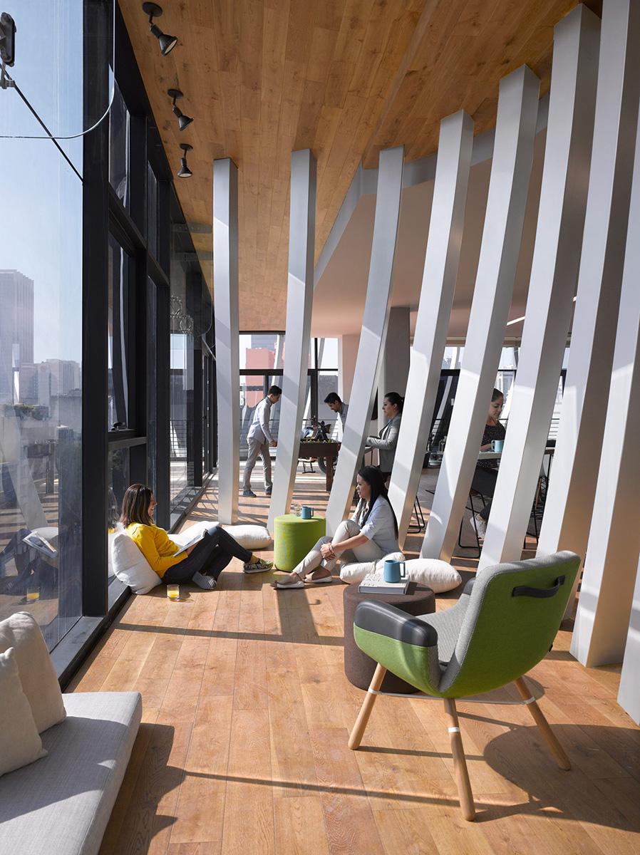 07-threads-belzberg-architects-foto-roland-halbe
