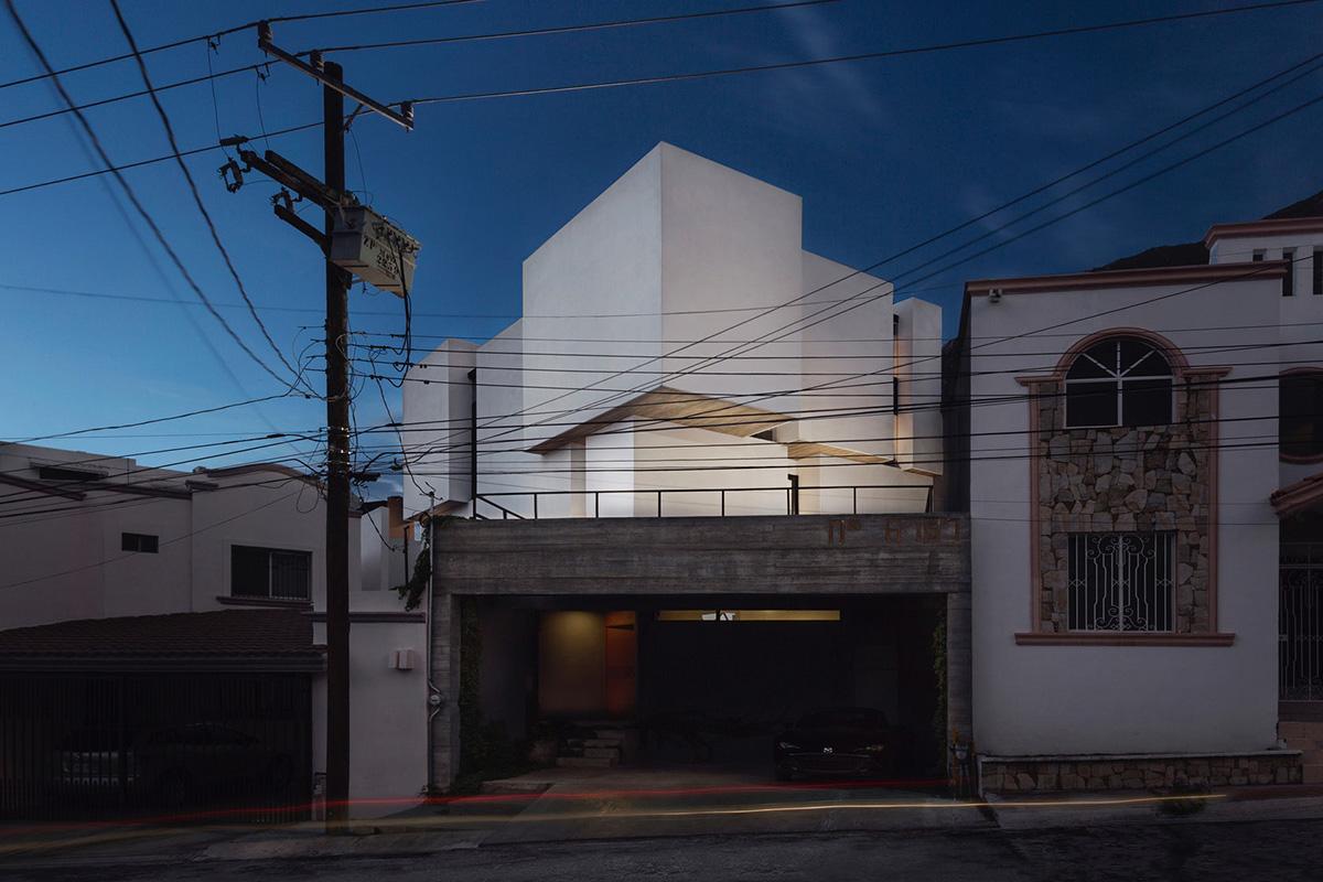 08-cloud-house-arquidromo-foto-daniela-barocio