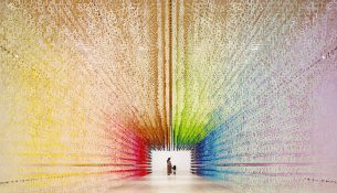 08-color-of-time-emmanuelle-moureaux