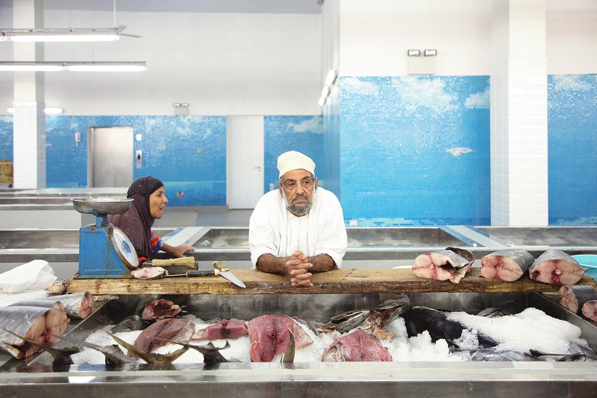 08-muttrah-fish-market-snohetta