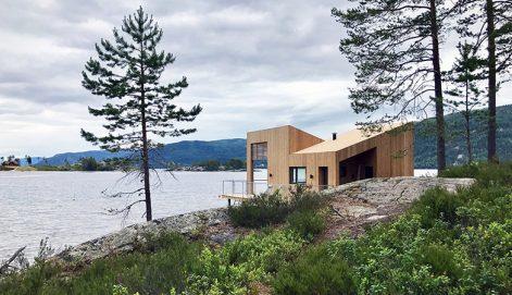 08-nisser-micro-cabin-feste-landscape-architecture